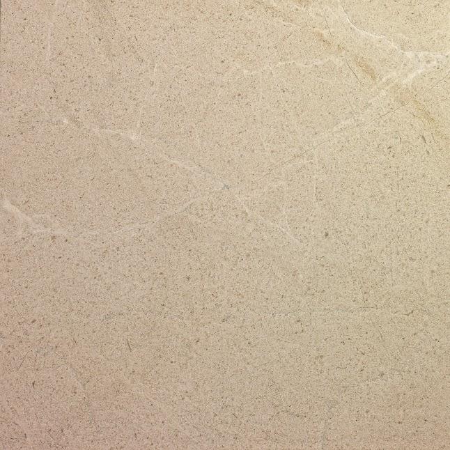Crema Levante Medio tono1