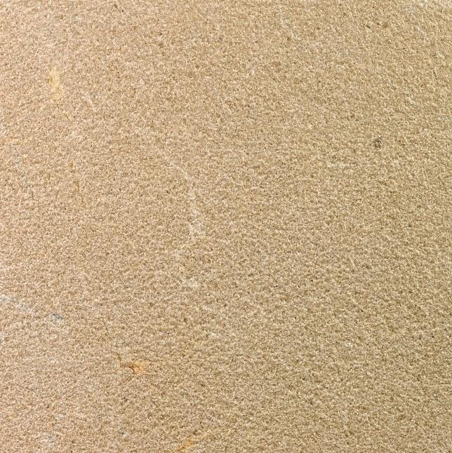 Crema Levante Medio tono2