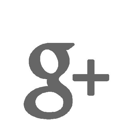 google+ Mármoles marín